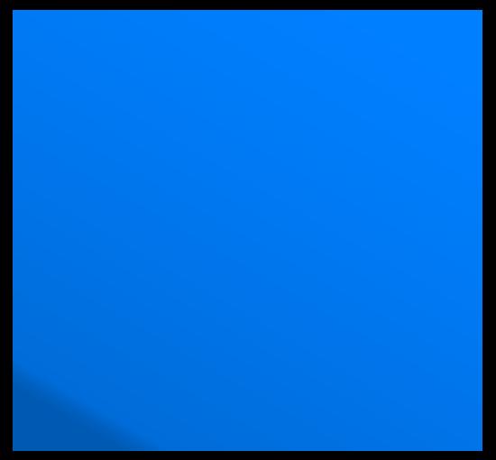 marcas_hot_sat