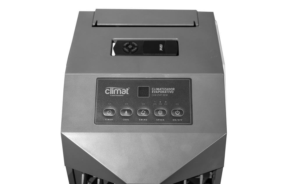 CLM-25RT-NEW