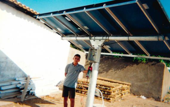 Historico_Energia_Solar_HS_11
