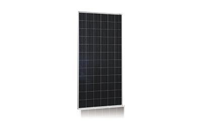 PLACA SOLAR - ESPMC330 - 330W