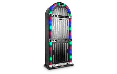 Jukebox 8000