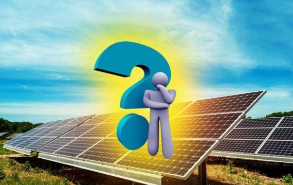 Dúvida solar
