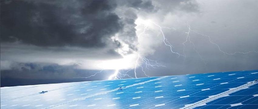 Proteja suas instalações solares: Corrente Contínua