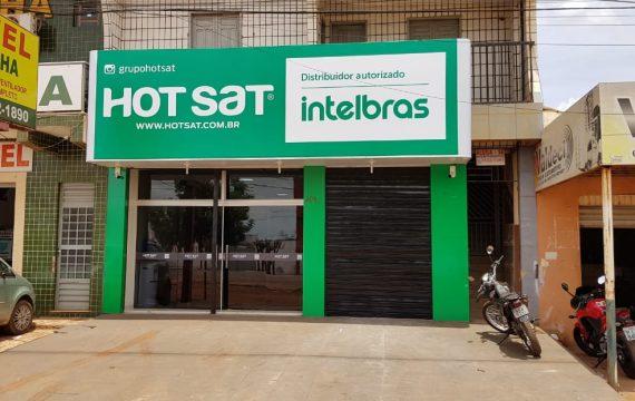 Hot Sat Picos